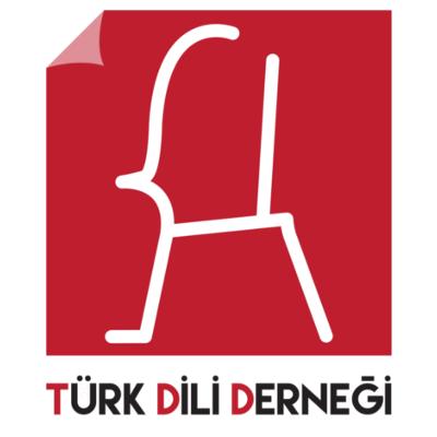 tdd_belirtke_genel