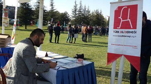 bilkent-festivali-tdd-3