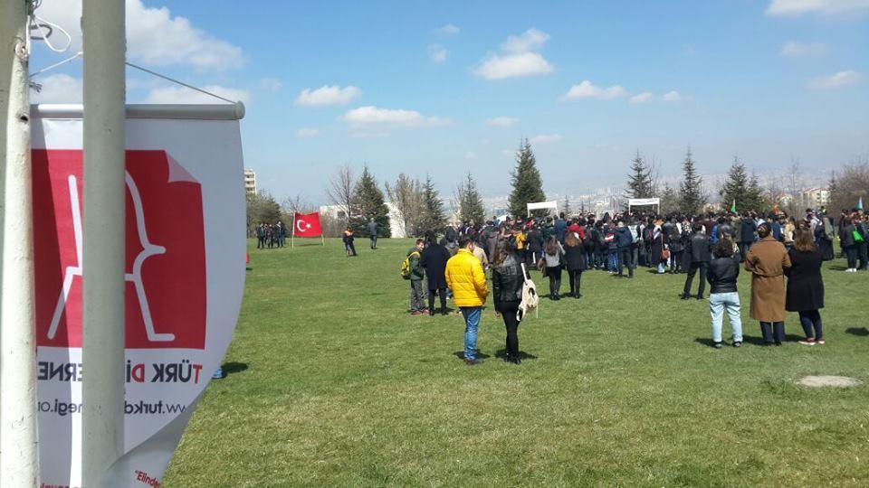 bilkent-festivali-tdd-1