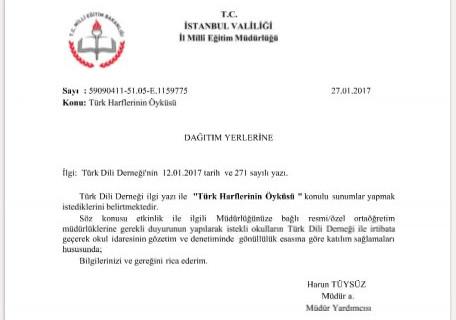 bediz_216